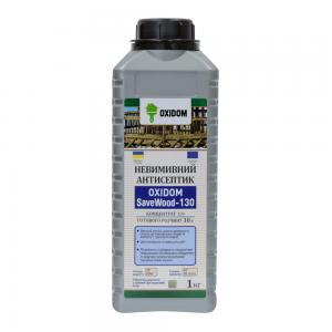 Oxidom SaveWood-130 1L